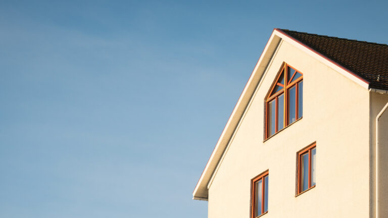 Sospensione termini agevolazioni prima casa